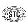บริษัท เอส.ที.ซี. อุตสาหกรรมโลหะ จำกัด