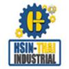 https://hsinthai.brandexdirectory.com/