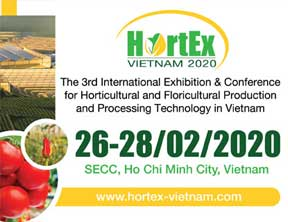 https://www.hortex-vietnam.com