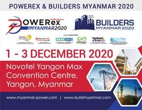 https://www.myanmar-power.com