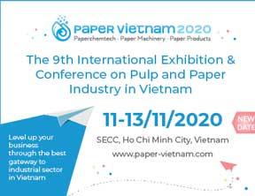 https://www.paper-vietnam.com