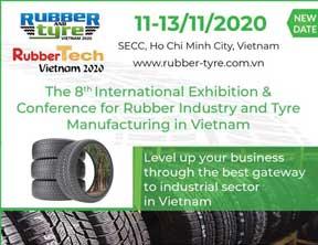https://www.rubber-tyre.com.vn