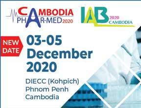 https://www.pharmed-expo.com/en/cambodia-1.html
