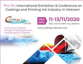 https://coatings-vietnam.com/