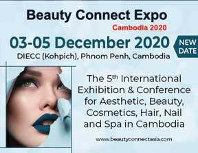 https://www.beautyconnectasia.com/