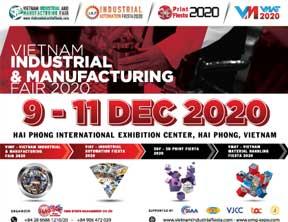 http://vietnamindustrialfiesta.com/