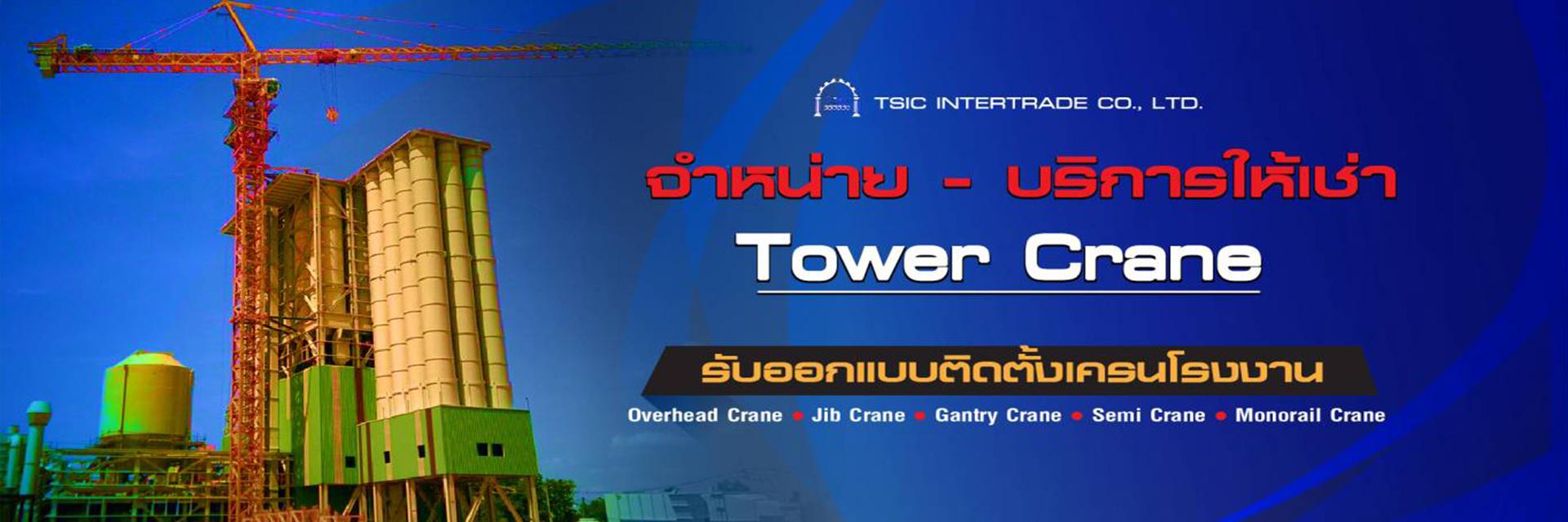 https://www.tsic-crane.com/