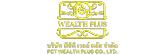 https://www.brandexdirectory.com/Brand/viewProduct/239