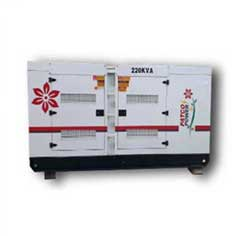 Weblog/ประโยชน์ของเครื่องกำเนิดไฟฟ้าอุปกรณ์ผลิตไฟฟ้าสำรองไว้ใช้ในยามฉุกเฉิน-n-760