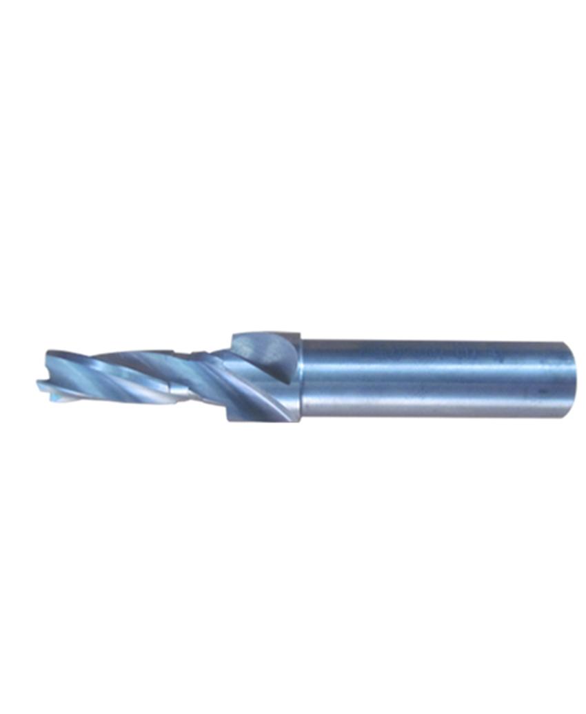 Step Drill ,Carbide