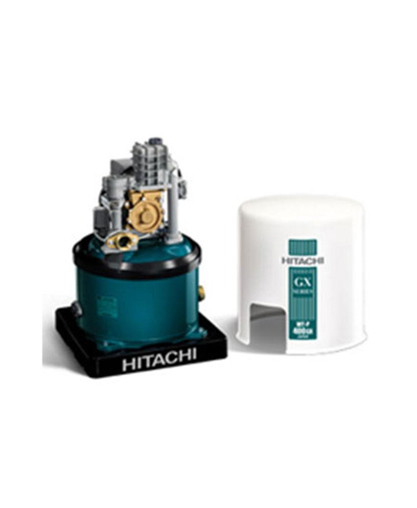 ปั๊มน้ำ Hitachi รุ่น WT-GX2