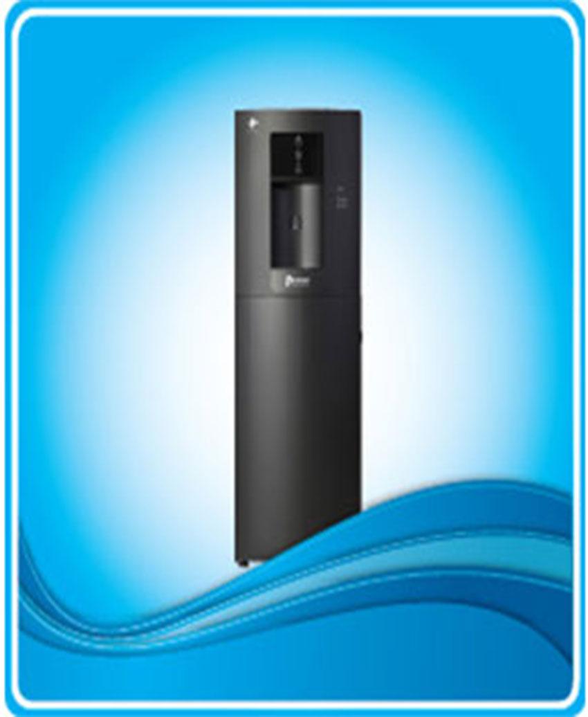 WaterLogic WL-3