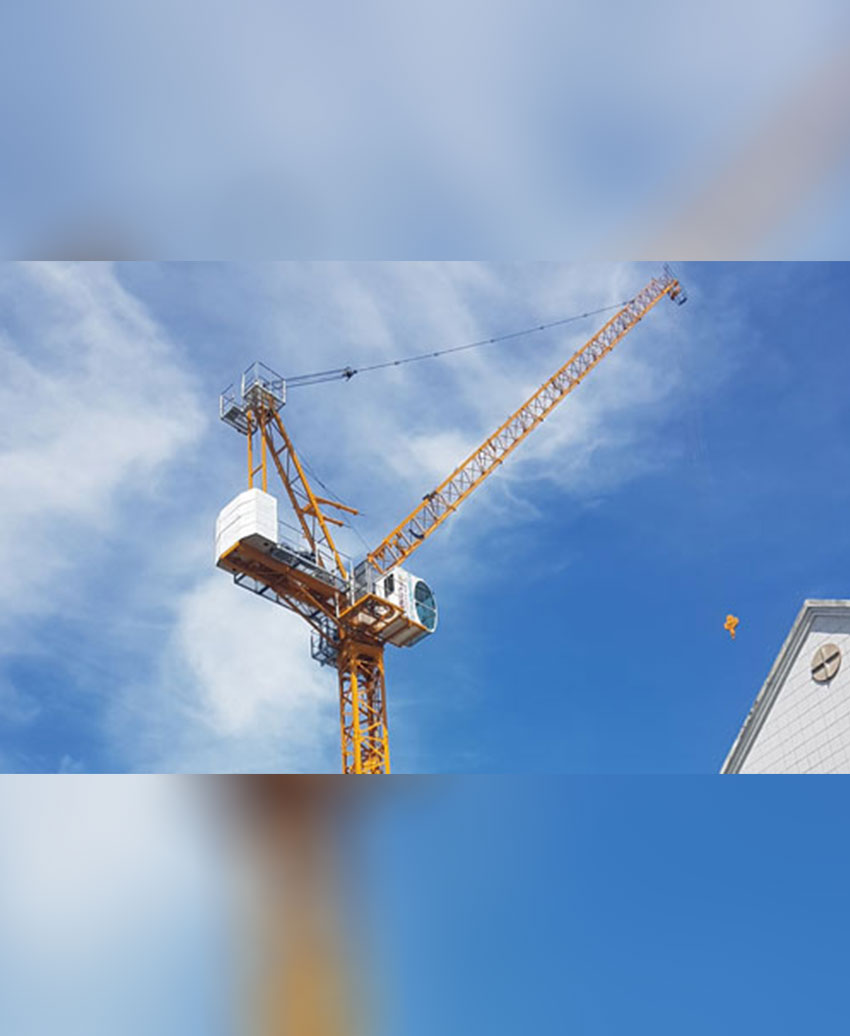 https://towercrane.brandexdirectory.com/Store/ProductDetail/14707/24624/