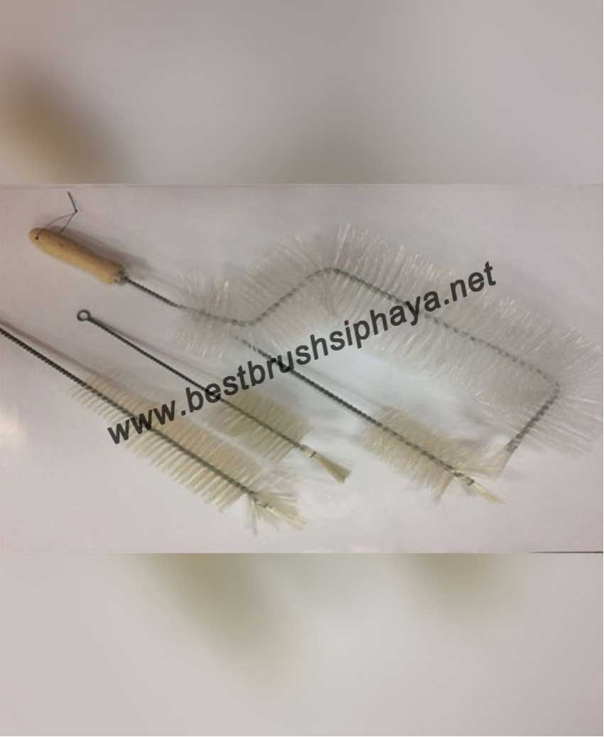 https://bestbrushsriphaya.brandexdirectory.com/Store/ProductDetail/14821/25703/