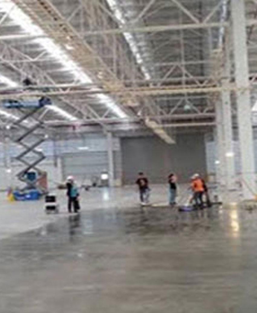 รับเหมาทำความสะอาดอาคารสร้างใหม่ก่อนส่งมอบงานให้ลูกค้า หรือห้างร้าน อาหารสำนักงานก่อนเปิดกิตการใหม่
