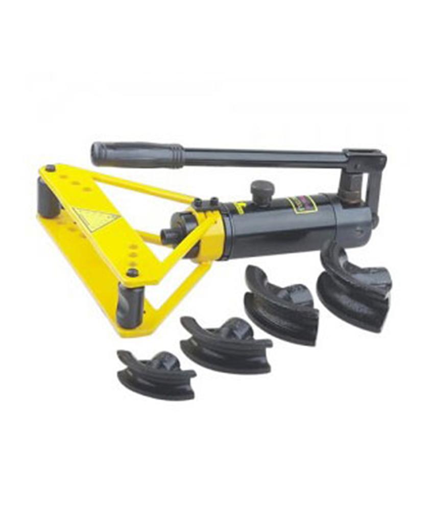 Hydraulic Pipe Bender รุ่น HHW-1A