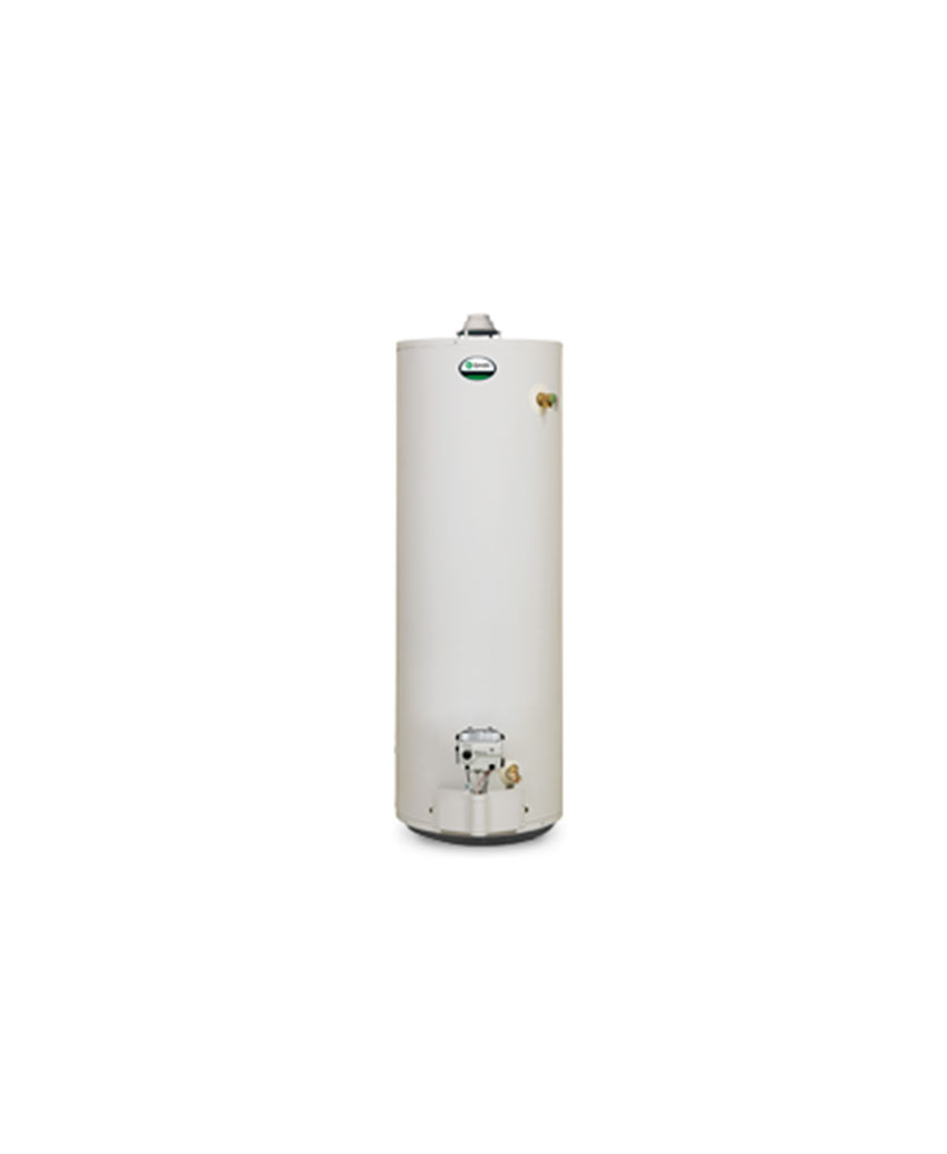 GAS WATER HEATERS : Master-Fit