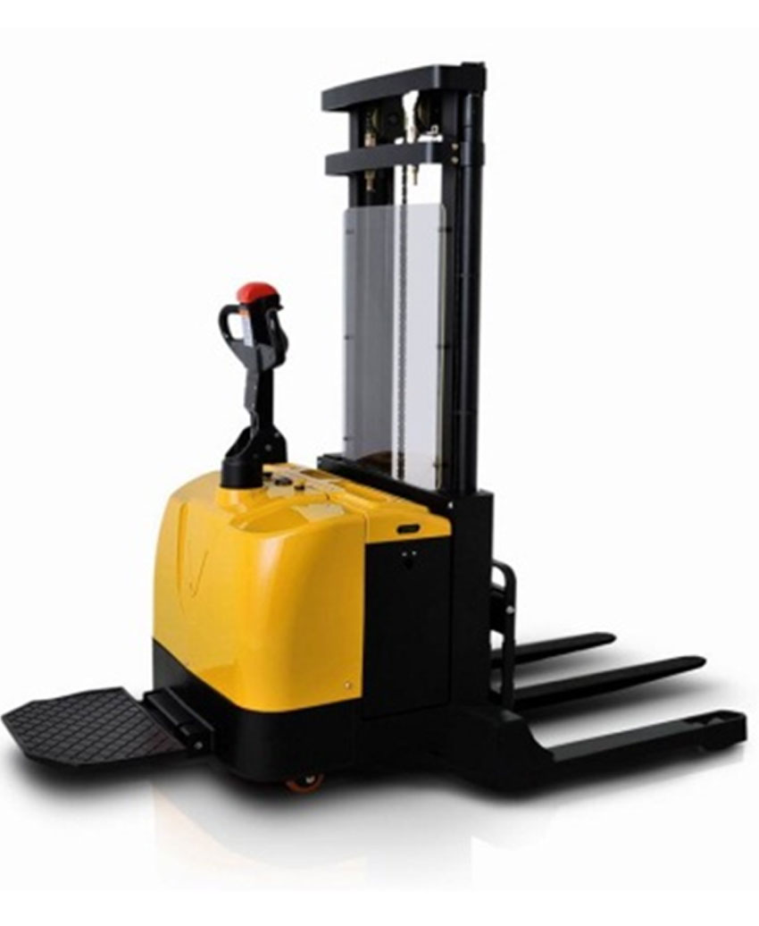 https://try-machinery.brandexdirectory.com/Store/ProductDetail/14824/28001/