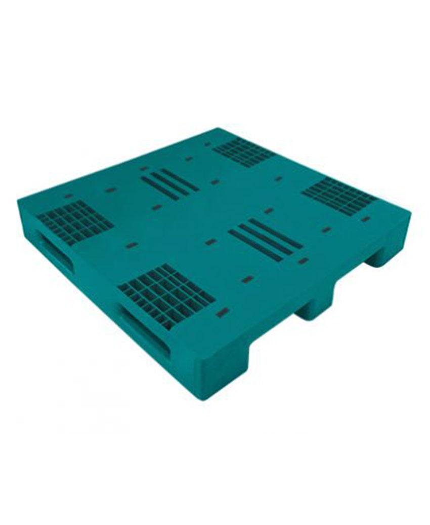 พาเลทอุตสาหกรรมหนัก EHS 1212 PT