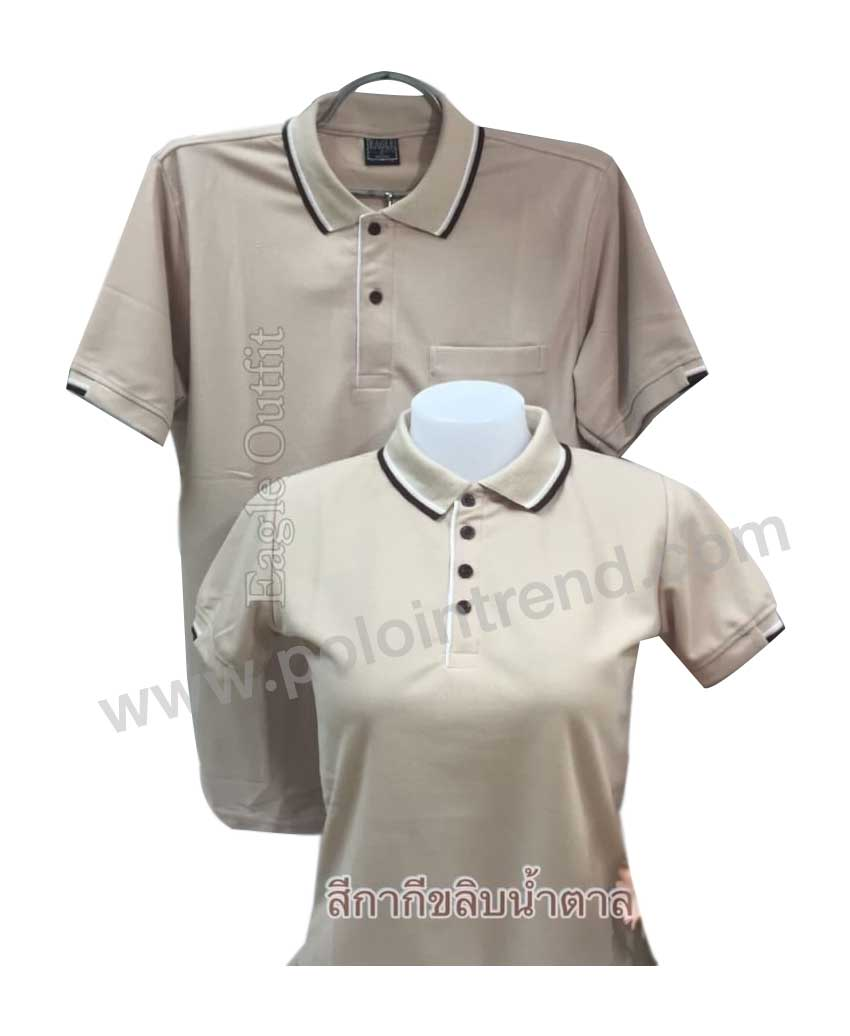 https://polointrend.brandexdirectory.com/Store/ProductDetail/14422/28334/