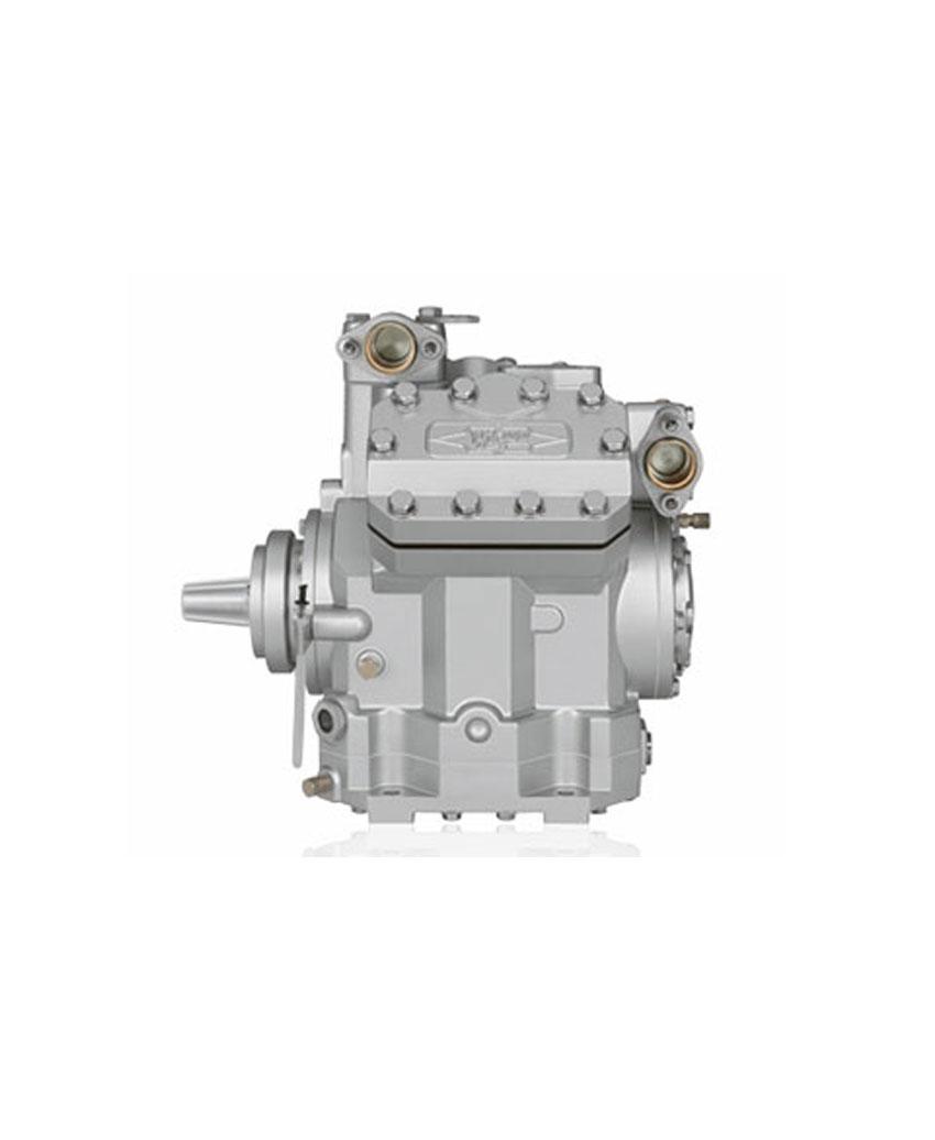 https://kulthorncompressor.brandexdirectory.com/Store/ProductDetail/14942/29880/