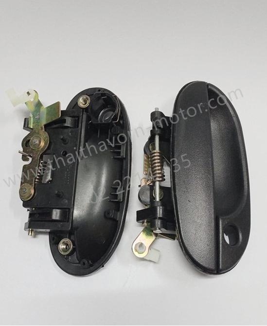 https://thaithavorn-motor.brandexdirectory.com/Store/ProductDetail/14991/30905/