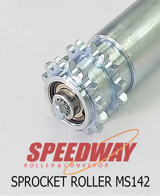 https://speedway.brandexdirectory.com/Store/ProductDetail/55/30995/