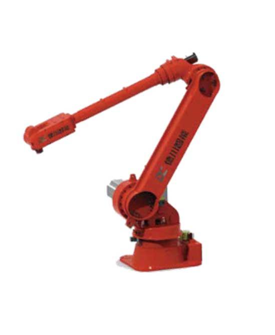 https://tcr-robotics.brandexdirectory.com/Store/ProductDetail/14919/31255/