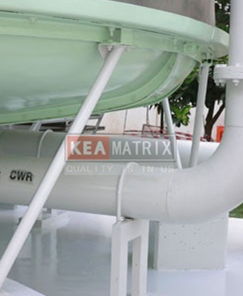 CWR pipe